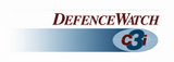 DefenceWatch